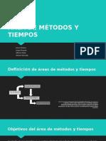 Diapositivas introduccion terminadas