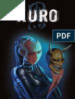 Kuro-QP-br