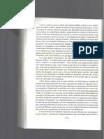 Psicologia Experimental Da p 138 a 177
