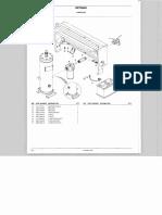 Atlas Copco XAS 67 Parts Manual