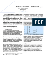 Informe Practica 2 Lab Mat