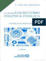 A-Educacao-Como-Politica-Publica-Janete-M-Lins-de-Azevedo.pdf