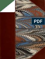 Oeuvres complètes de Buffon V 9.pdf