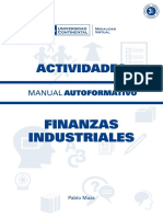A0518_MA_Finanzas_Industriales_ACT_ED1_V1_2015.pdf