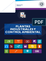 Manual Plantas Industriales