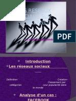 44253544-Les-Reseaux-Sociaux-Sur-Internet-02-3.pptx