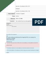 Quiz materiales.docx
