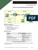 10.6.1 Deivid Salas Terminado.pdf
