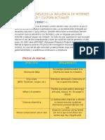 BLOQUE-5-COMUNICACION.docx