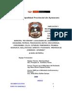 c.civil.docx