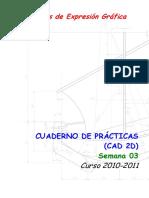 Prácticas 11 a 14.pdf
