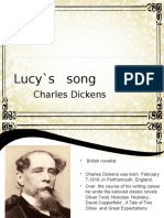 Lucy`s Song.ppt