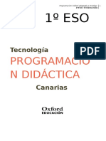 Pd Eso Tecno1 Canarias