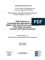 1.2-3_Pilot Project Report Output 1.3