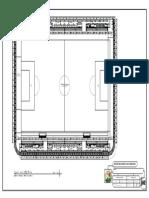 Estadio Municipal a 2