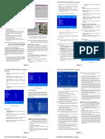 ITC222align (1).pdf