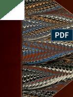 Oeuvres complètes de Buffon V 10.pdf