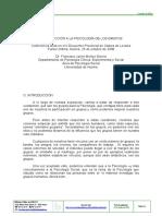 psicologo-II-encuentro-provincial-clubes-lectura.pdf