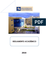reglamento-academico 2016