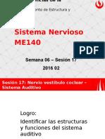 201602 SN Sem 06 Sesión 17