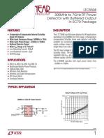 5508fa.pdf