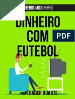 Futebol Milionario