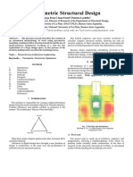 26 Parametric Estructural Design.pdf