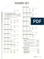 Answer key Longman Preparation Course for the TOEFL iBT.pdf