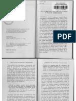 libertad-democracianorbertob-150428172650-conversion-gate02.pdf