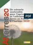Afterres 2050