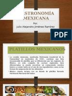 PLATILLOS MEXICANOS.pptx
