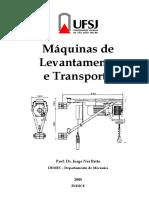 Apostila_PSM_SC_Capa.pdf