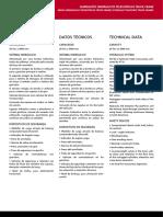 madal_md300_guindaste_30t.pdf