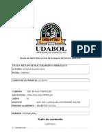 FRACTURACION HIDRAULICA (2)