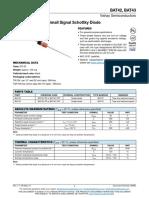 bat42.pdf