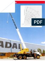 madal.pdf