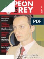 Revista Peón de Rey 039