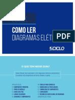 cms%2Ffiles%2F18198%2F1469817850Ciclo+Engenharia+Como+ler+diagramas+elétricos.pdf