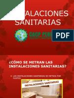 4._INSTALACIONES_SANITARIAS