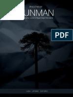 Punman (2013)