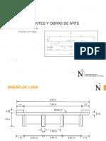 c13.- Diseño de Pte Viga_losa