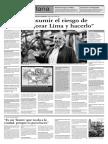 75521724-ciriani.pdf