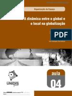 globolização