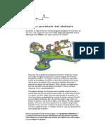La parábola del elefante.pdf