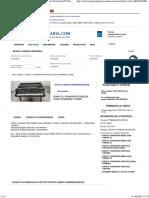 Ancona Piano Steinway