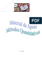 Metodos_Quantitativos