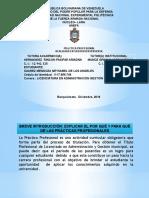 MODELO PRESENTACION INFORME DE PASANTIAS.pptx