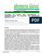 clinica2.pdf