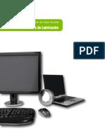 Diplomado Nivel 1 Fundamentos de Lubricacion.pdf