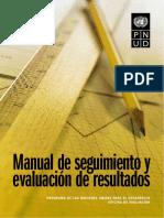 Manual de Seguimiento y Evaluacion de Resultados_PNUD [2002]